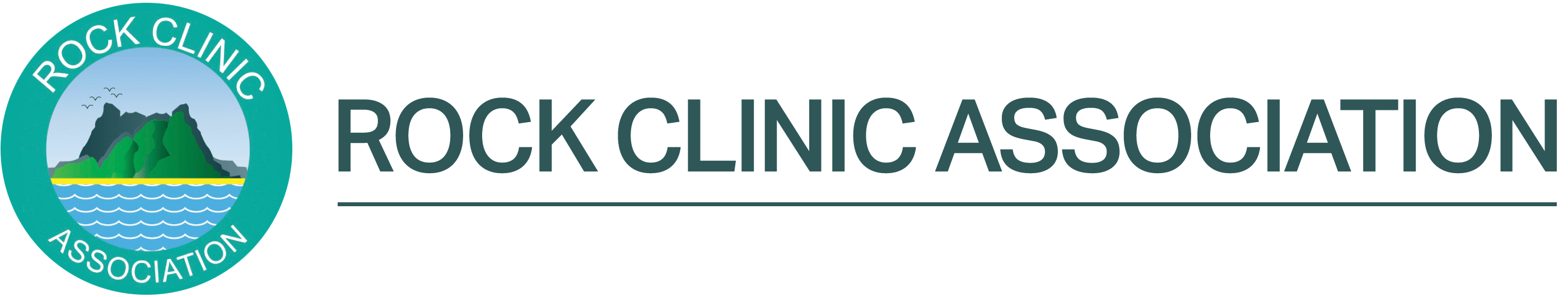 The Rock Clinic Association